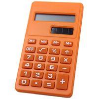 Wholesale general calculator for sale - Group buy Etmakit Pro Cartoon Mini Calculator Digits Display Dual Power Supply Cute Candy Calculadora Solar Hesap Calculatrice Solaire