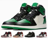 Shop Men Size 13 Sneaker White UK | Men