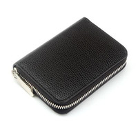 Wholesale wallets flowers for sale - Group buy woman wallet purse women original box genuine leather fashion classic flower damier