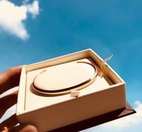 dw watch для мужчин оптовых-Роскошные ювелирные изделия Даниэль Веллингтон классический дизайнер браслет для DW часы из нержавеющей стали 316L золото розовое золото серебро мужчины и женщины браслеты
