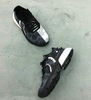 лучшие цены кроссовки оптовых-Хорошая цена POD S3.1 Neighborhood Running Shoe, лучшие интернет-магазины для продажи, спортивные лучшие онлайн спортивные кроссовки для мужчин