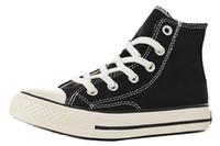 botas de niños pequeños al por mayor-Marca Big Kids Chuck Zapatos vulcanizados de los años 70 para niños pequeños Botas de lona Botas para niños pequeños Zapatillas de deporte para niños Zapatillas de deporte para niños Zapato juvenil
