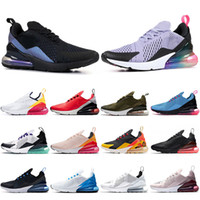 Wholesale black white red cushions for sale - Group buy 2019 Tennis Running Shoes Cushions THROWBACK FUTURE Regency Purple BARELY ROSE Pink Triple White Black Mens Sneakers Womens Sports Trainers