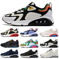 Wholesale shoes boots sale for sale - Group buy 2020 Hot sale running shoes Mystic Green white black Team Gold Desert Sand Bordeaux Navy bule white green red sports sneaker size