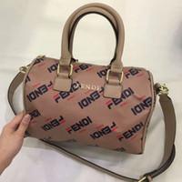 01e793bf8 Designer de luxo bolsas bolsas mochilas designer 2019 mulheres da moda  senhora branco preto mochila saco encantos frete grátis