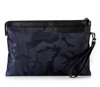 камуфляжная муфта оптовых-Мода мужчины камуфляж кошелек клатч искусственная кожа женщины конверт сумка вечерняя сумка женские клатчи сумка кошелек