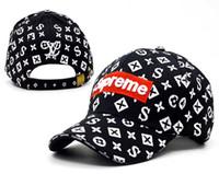 şapka askeri toptan satış-Yeni Sıcak Kamuflaj Kap Kavisli ağız Snapback Kapaklar Elmas Visor Erkekler Için Hip Hop Kap askeri Beyzbol Şapkaları Kemikleri Gorras