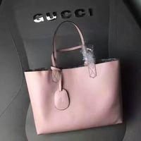 çapraz vücut askısı çanta çantası toptan satış-Kadınlar kullanımlık çanta Çanta 2019 Yeni Desen Taşınabilir Küçük Kare Paket Messenger Rozeti Zincir Paket crossbody çantalar sling 38 * 28 * 12 CM002