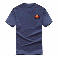 siyah gömlek erkek toptan satış-Erkek tasarımcı t-shirt Erkek Siyah Ve Beyaz% 100% pamuklu T-Shirt Yaz Kaykay Tee Boy Skate Tişört Tops