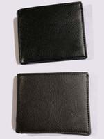 kaliteli cüzdanlar toptan satış-Yeni çanta Ücretsiz kargo fatura kat Yüksek kalite L u marka çantalar kadın cüzdan erkekler kutusu ile pures high-end tasarımcı cüzdan moda çapraz-cüzdan