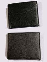 ücretsiz gönderim erkek cüzdan toptan satış-Yeni torba Ücretsiz nakliye faturası Yüksek kaliteli L u marka çantalar kadınlar cüzdan erkekler kat kutu moda çapraz cüzdan ile üst seviye tasarımcı cüzdan Pures