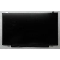 полноэкранный ноутбук оптовых-Для LENOVO SD10K93460 LAPTOP LED ЖК-экран R140NWF5 R1 00NY421 14.0