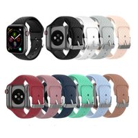 Wholesale 3d smart watch online – Silicone Sport Band Replacement For Apple Watch D Diamond Patten Band Wrist Strap mm mm mm mm