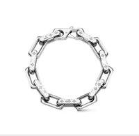 ingrosso fascini dell'aragosta dell'aragosta-L'ultimo braccialetto di moda in acciaio inossidabile di alta qualità braccialetto di moda