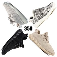 Wholesale designer oxford shoes for sale - Classic V1 Men Running Shoes Pirate Black Moonrock Oxford Tan Top Quality Designer Women Sport Sneakers With Box