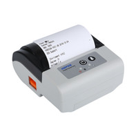 Wholesale best cutters for sale - Group buy Factory Direct Supplier Best Mm mobile thermal receipt printer Auto Cutter Portable Receipt Printer