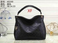 fdb94f67e123 louis vuitton New Handbags Women Fashion Oxford Shoulder Bags Lady Large  Capacity Practical Female Handbag Solid Color Woman Bag 001