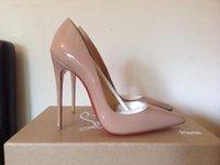ingrosso scarpe nuziale nuziale in vendita-Vendita-modo caldo scarpe classiche scarpe da sposa sandali I14