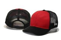 chapeaux réglables vierges achat en gros de-hommes baseball gorra réglable hommes femmes chapeaux de baseball en plein air casquette de baseball snapback blanc plaine snapback chapeaux blanc
