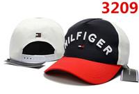 Wholesale mens trucker caps for sale - Group buy 2019New brand mens designer hats snapback baseball caps luxury lady fashion hat summer trucker casquette women causal ball cap high quality