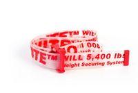 Wholesale buckle belt resale online - 2020 New Designer white Belts for Men and Women off Belt Street Casual Loose High Quality Belts