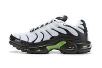 Rabatt Modische Schuhe Schnürsenkel | 2020 Modische Schuhe