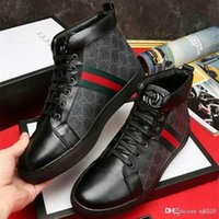Wholesale crystal button buckles resale online - Flashtrek sneakers with detachable crystal men s luxurious classic designs hiking casual shoes women s outdoor hiking boots