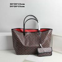 exquisite damen handtaschen großhandel-Sommer neue Damenmode vielseitige Handtasche exquisite Verarbeitung bequem und Casualti