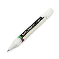 stifthersteller großhandel-Leitfähige Tinte Stift Elektronische Schaltung Unentschieden Magische Stift Diy Maker Student Kinder Bildung Magische Geschenke