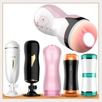 kaliteli seks fincanı toptan satış-erkekler Mastürbasyon Cihaz Masaj USB Erotik Kaynaklarının EPACK Fox Çift Tünel Uçağı Kupası Seks Oyuncak Yüksek Kalite Sağlık