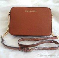 ingrosso piccoli borse messenger-Spedizione gratuita 2019 nuova borsa a tracolla Messenger Bag Mini borsa catena di moda delle donne stella preferita pacchetto perfetto piccolo