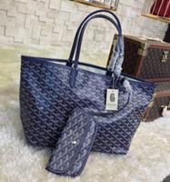 orta boy kadınlar toptan satış-Büyük ve Orta Boy Moda kadınlar lady tasarım Fransa paris tarzı çanta alışveriş çantası kılıf
