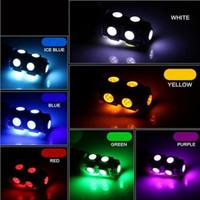 iluminação azul venda por atacado-Carro Levou Luz Interior 194 168 W5W T10 9SMD 5050 LED Automóveis Lâmpadas de Carro Luzes LED Auto Luzes de Leitura