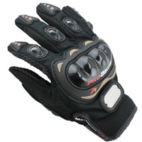 Brand Mens & Women's Cycling Gloves Motorcycle Sports Gloves Bike Non-Slip Bicycle Riding Full Finger Long Gloves