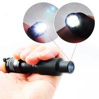 3w levou fonte de luz venda por atacado-Endoscopia portátil Handheld fria 3W-10W JXKH 3435 da fonte luminosa do diodo emissor de luz
