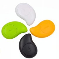 Wholesale new two way phones for sale - Group buy New mango anti loss device pet tracker pet children and the elderly anti loss patch mobile phone two way alarm