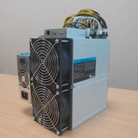 maquina bitcoin al por mayor-2019 el más nuevo LieBao F1 24T 2100W Bitcoin Miner con SAMSUNG 10nm ASIC Chip Btc Miner BTC BCH Mining Machine