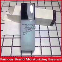 2019 Hot Famous Make up Hydra Beauty Serum Hydratation Protection Eclat Radiance skin care face Moisturizing Makeup 30ml