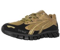Wholesale basketball ny resale online - Awake NY x GEL KAYANO Sneakers for Men s Gold Sneaker Mens Silver Running Shoes Women s Sports Shoe Womens Training Trainers Sport