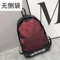 Wholesale travel golf bag resale online - designer handbags Hot explosions backapck brand shoulder bags hipster fashion bag casual student bag handbag travel backpack AB09