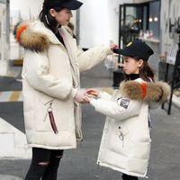 2da2220f9 Wholesale White Faux Fur Hooded Coat - Buy Cheap White Faux Fur ...
