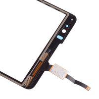 lenovo touchscreen glas ersatz großhandel-5,3