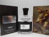 hochwertiges roll-parfüm großhandel-Antitranspirant Deodorant Parfüm für Männer mit lang anhaltender Zeit gute Qualität hoher Duftstoff Räucherstäbchen 120ML