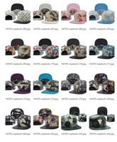 Wholesale hater leather for sale - Group buy Hot Christmas Sale HATER Snapbacks Street Hat New Caps Nice Snapback Cap Caps Rose Cheap Headwears Leather Fashion Hat Hats