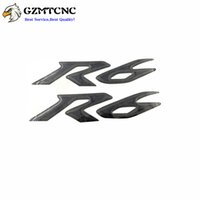 Winding Snake 3D Metal Car Auto Motorcycle Logo Emblem Badge Stickers And Decals