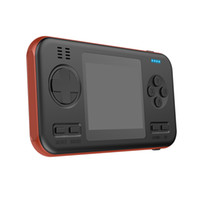 Wholesale video game for sale - Group buy Power Bank Handheld Video Game Console Game Player Embutido Jogos Dual USB output port mobile power Carregador for All phone Hot Sale