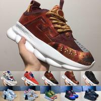 AIR Jordan 1 MID 554724 415: : Schuhe & Handtaschen