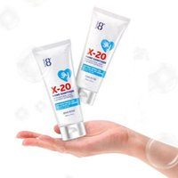 Wholesale toys roses resale online - 8 Minute Hand Sanitiser JEMA ROSE X Hand Sanitiser ml Disposable Quick drying without Water Cleaner Bath Toys ZZA2019