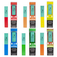 MR VAPOR disposable vape pen 1.3ML pre filled pod system 400 puffs per device
