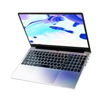 Wholesale P11 Metal Shell Inch Intel i7 U Laptop GB GB RAM P IPS Notebook Windows Dual Band WiFi Full Layout Keyboard